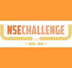 nse challenge