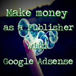 10 tips to maximize adsense earnings