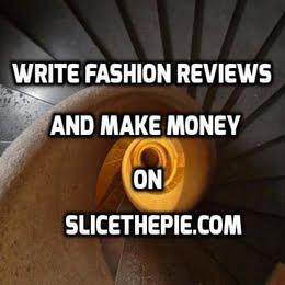 Get paid online write Fashion Music reviews