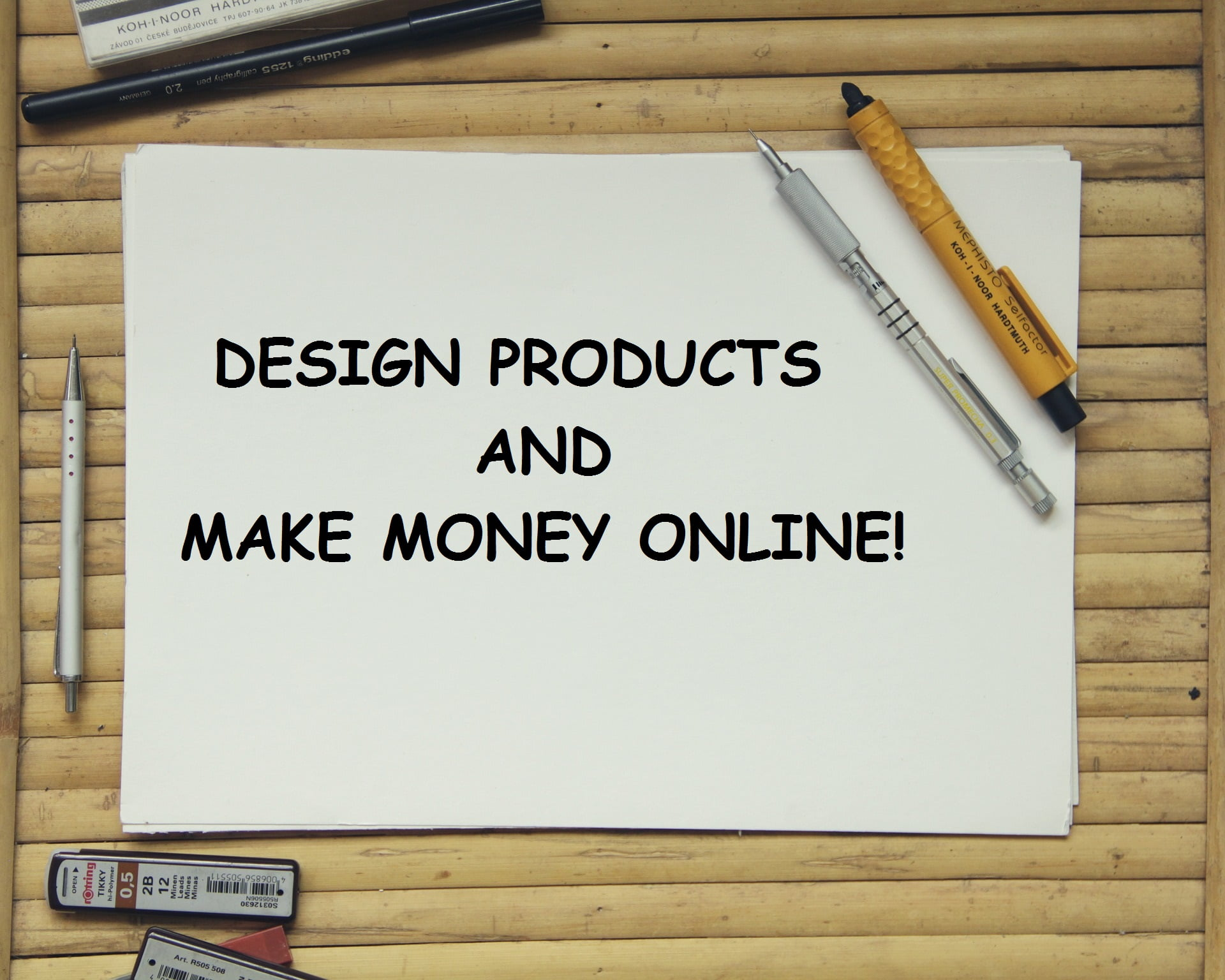 How To Sell T Shirt Designs And Arts Online With Zazzle