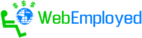 WebEmployed – Learn Ways to Make Money Online