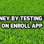 make money by testing websites