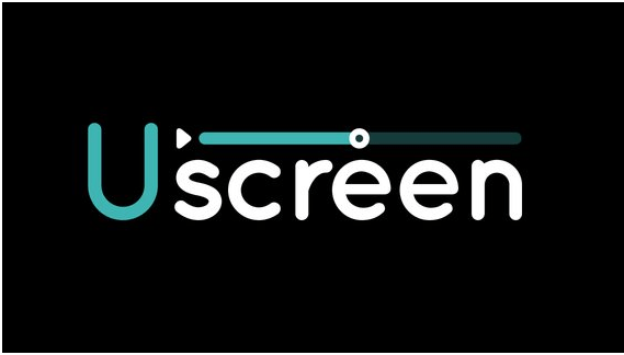 How to sell videos with Uscreen