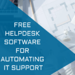 Free help desk software