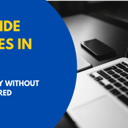 Best Side Hustles of 2019 to Earn Money without getting Bored