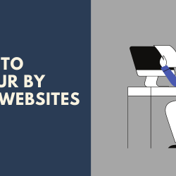 TestingTime Earn Up to £50hour for Testing Websites