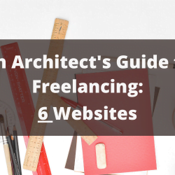 How Architects Make Money Online
