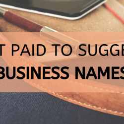 NamingForce Get Paid to Suggest Business Names