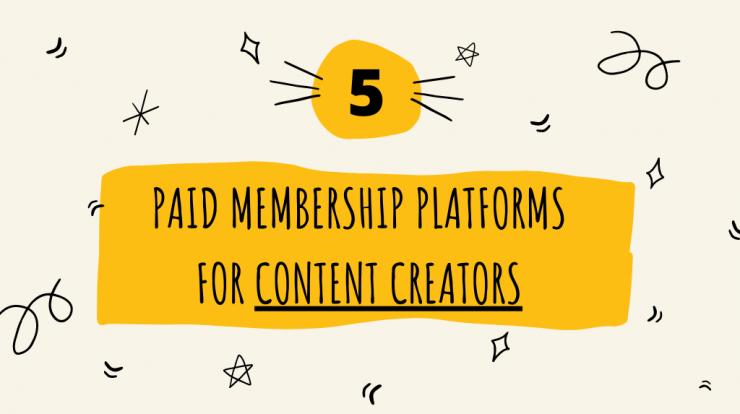 content-monezation-platforms