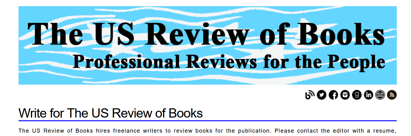 theusreview reviews