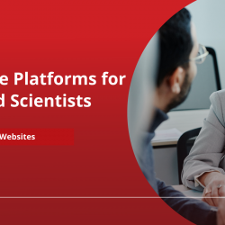 Freelance platforms for PhDs and Scientists